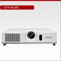 CPX4020e