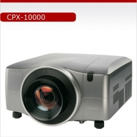 CPX-10000