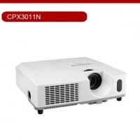 CPX-3011N