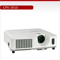 CPX-30