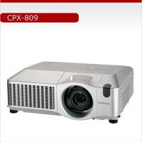 CPX-809