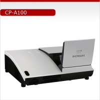 CPX-A100