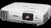 Epson EB X18