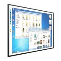 Maadiran Interactive Whiteboard