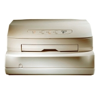 Olivetti PR2-E